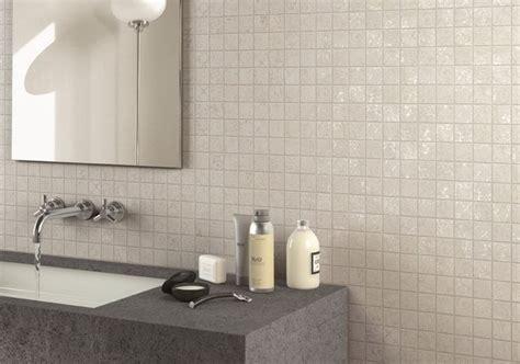 piastrelle mosaico per bagno prezzi bagni mosaico consigli rivestimenti