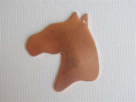 caballo de goma eva apexwallpapers com como hacer un caballo de goma eva imagui