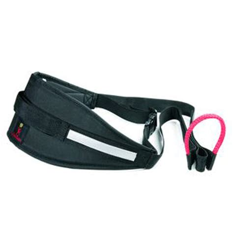 seat belt leash person harness and leash person get free image about wiring diagram