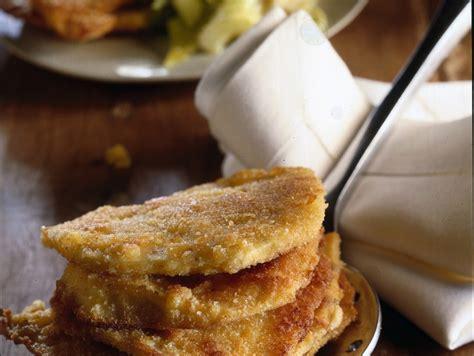 sedano rapa gratinato ricetta sedano rapa gratinato con burro e parmigiano la