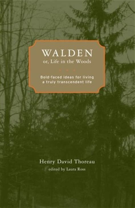 book walden or in the woods 70 best images about henry david thoreau on