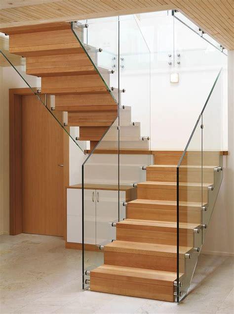 glasgeländer innen preis ma 223 e f 252 r treppenstufen blockstufen kaufen treppenstufen