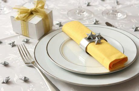dinner guest gift pinterest the world s catalog of ideas