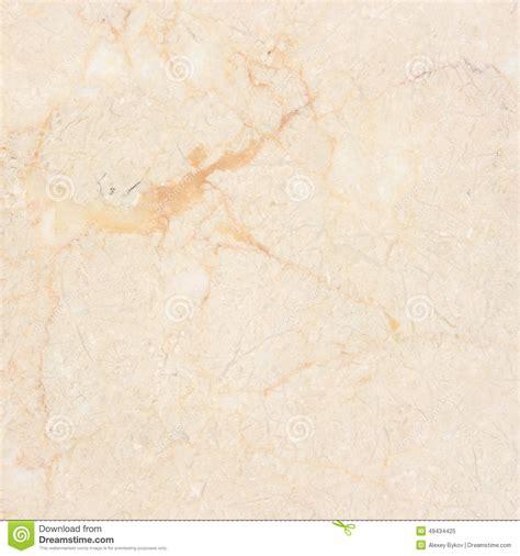 italienischer marmor beige italienischer marmor stockfoto bild 49434425