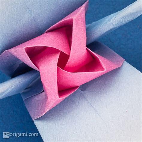 Origami Tsuru - kawasaki crane images