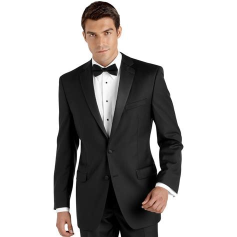 Best Wedding Suits   Women Styler