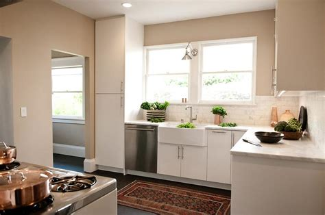 Beige And Kitchen by Kitchen Beige Backsplash Design Ideas
