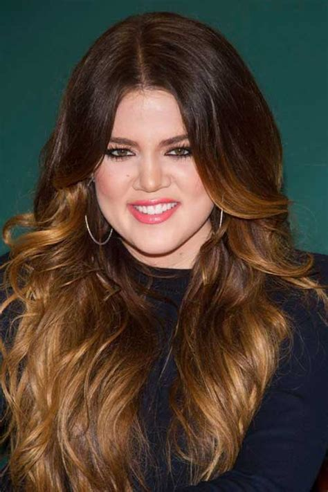 hair styles for 22 years old stylish haircuts for 22 year best 25 long hair short