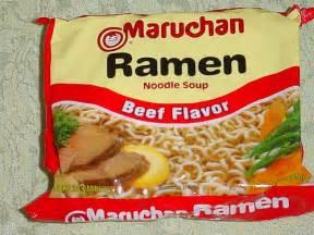 Ramen Noodles Tonkotsu Ramen Yakatori Jinbei