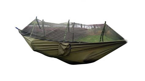best hammock for cing portable hanging hammock portable hammock hanging