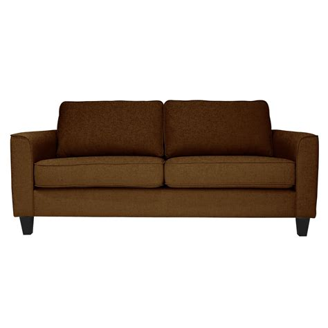 john lewis loveseat john lewis sofa beds reviews