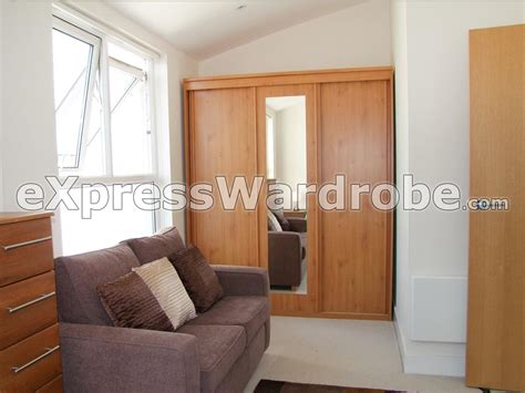 Free Standing Sliding Door Wardrobes Uk by Wardrobes Flat Pack Wardrobes Sliding Door Wardrobes