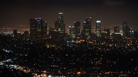 los angeles los angeles hd background