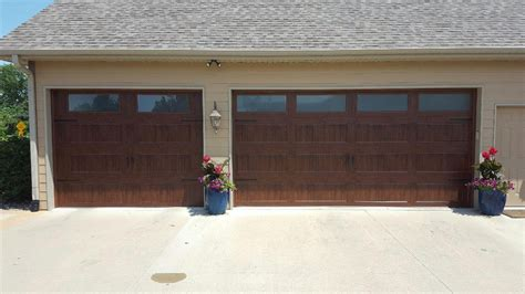 Southeast Iowa Garage Door Specialists Photos For Southeast Iowa Garage Door Specialists Yelp