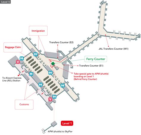 hong kong international airport floor plan kong airport floor plan hong kong airport floor plan 28