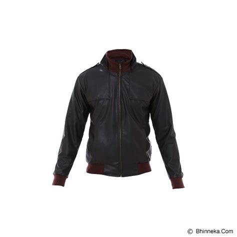 Jaket Kulit Pria Korean Style jual goog on jaket kulit korean style size s k 25