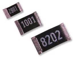 resistor smd code 010 układy cyfrowe pojęcia wstępne