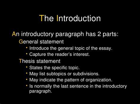 essay format la trobe essay structure body and conclusion