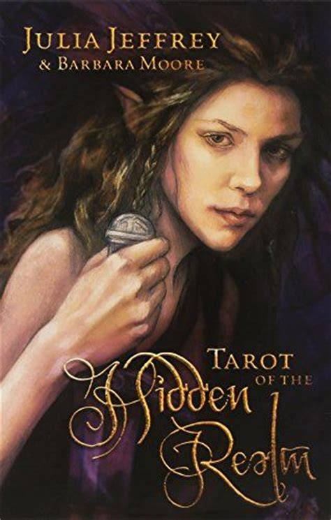 libro tarot of the hidden 1000 images about tarot and oracles on