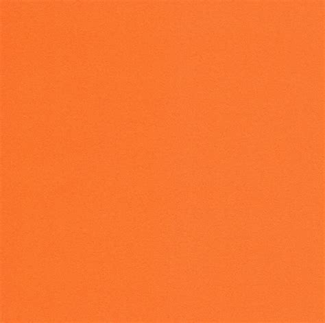 what color is orange image gallery orange color