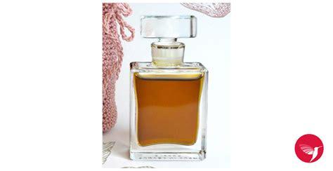 Parfum Evangeline lyra roxana illuminated perfume perfume a fragrance for and