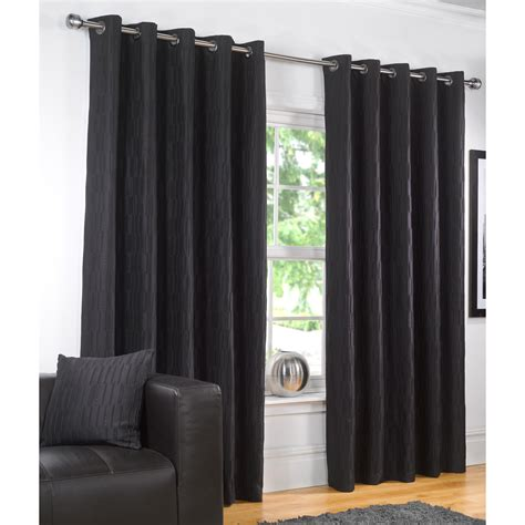 the range curtains uk crinkle tiebacks natural