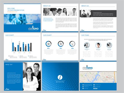 Powerpoint Design For Sparkplugg Inc By Nila Design Powerpoint Design