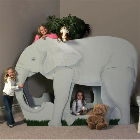 animal beds really fascinating bunk bed ideas nowadays atzine com