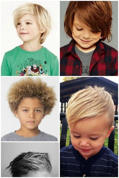 boy haircuts with instructions 1000 ideas about haircuts for little boys on pinterest