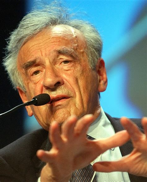 file elie wiesel jpg wikimedia commons