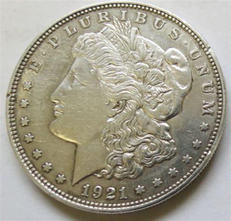 value of silver dollars 1921 top 28 1921 silver dollar 1921 silver dollar