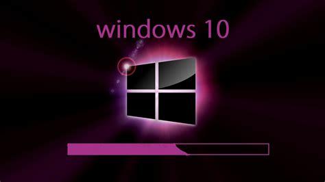 Wallpaper Windows 10 Enterprise | windows 10 enterprise wallpaper wallpapersafari
