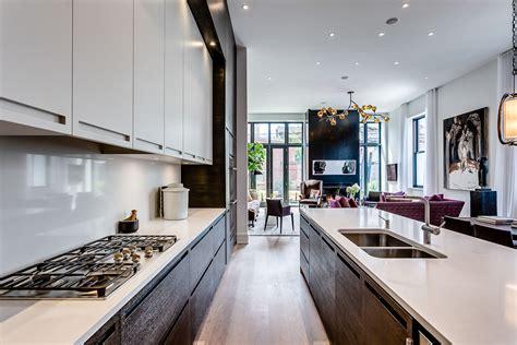 S Kitchen Capital Blvd by Matthew Kosoy S 314 Palmerston Blvd Asks 6 25m Better