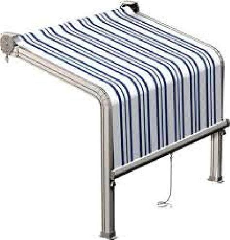 tende da sole con guide laterali prezzi installare tende da sole muggi 242 monza e della brianza