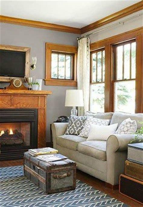 25 best ideas about honey oak trim on painting honey oak cabinets best wall colors