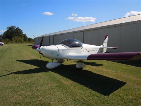sport lights for sale hangared zodiac 601 hd light sport airplane for sale