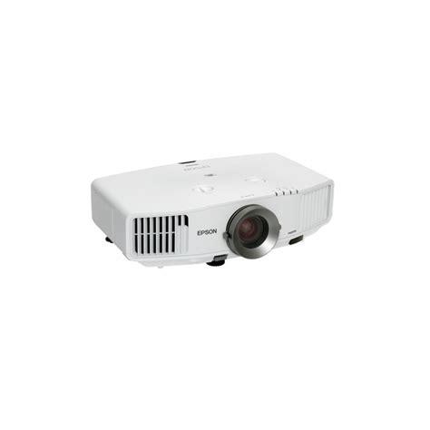 Proyektor Mini Epson jual harga proyektor epson eb g5750wu ansi lumens 5200 wuxga