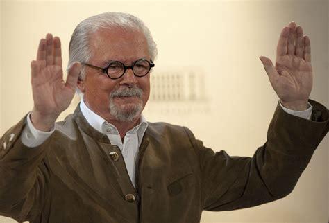 biografia fernando botero 10 things you didn t know about colombian artist fernando