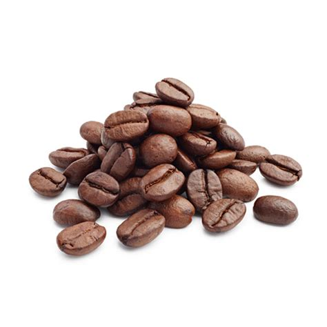 Cappucino Coffee Bean coffee beans snapsuites