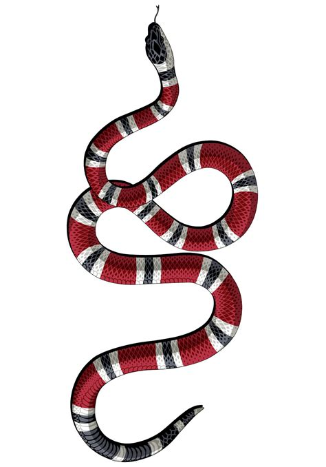 Gucci Snake tfwgucci a collaborative meme project