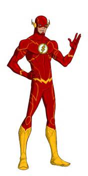 Flash Animater by Deviantart Popular