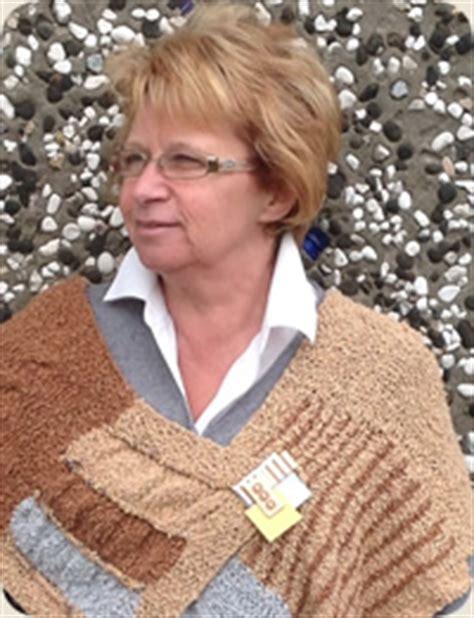 maggie jackson knits craft cruises 174 knitting instructors crocheting