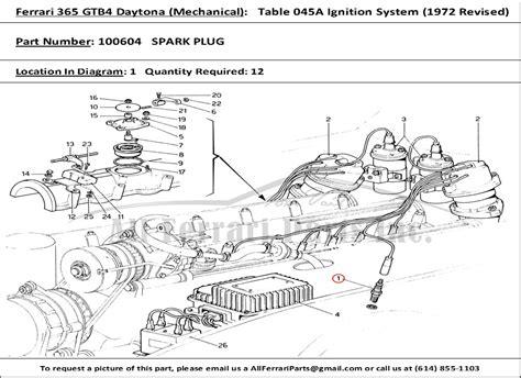 246 wiring diagram wiring diagrams image free gmaili net 246 wiring diagram wiring diagrams image free gmaili net