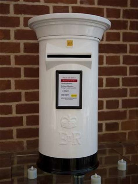 wedding letter box uk wedding post box hire your colour options to hire
