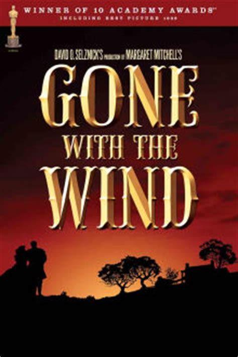gone with the wind watch full movie watch tv online cineplex store gone with the wind