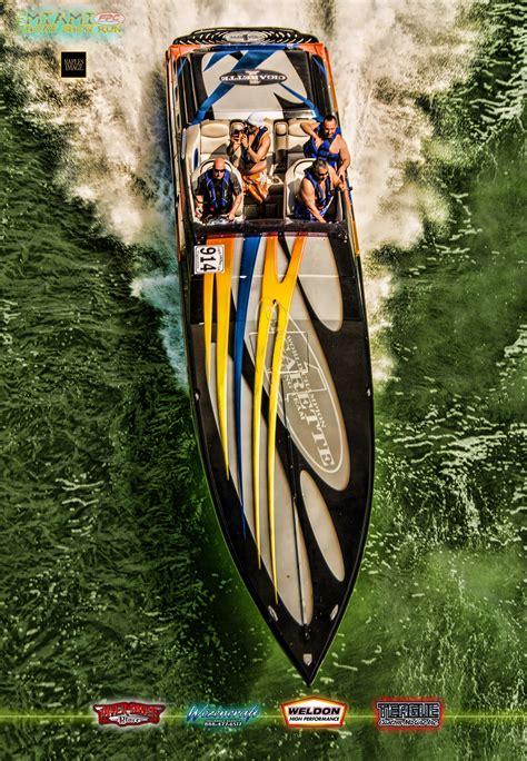 miami boat show 2017 vendors 2017 fpc miami boat show run p h o t o s page 8