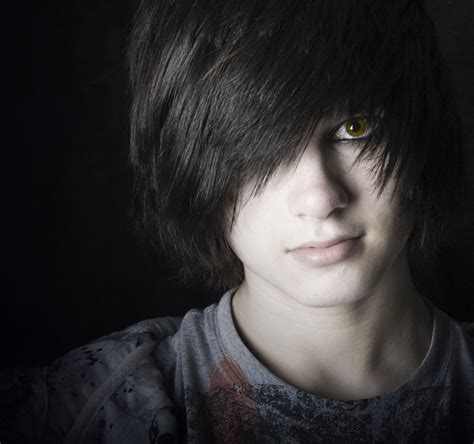 emo boys pictures wallpapers hd wallpapers