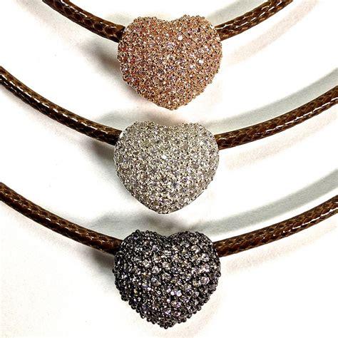 bead stores in atlanta s best bead shop