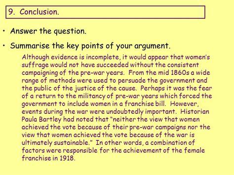Suffrage Essay by Suffrage Essay Suffrage Essay Suffrage Essay Gxart Womens Suffrage Anti