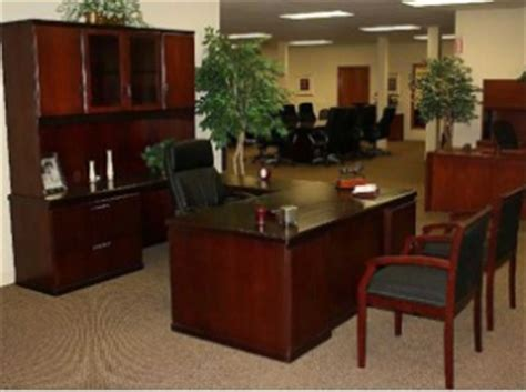 used office furniture st louis mo